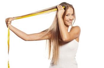 яка довжина волосся Івано-Франківськ