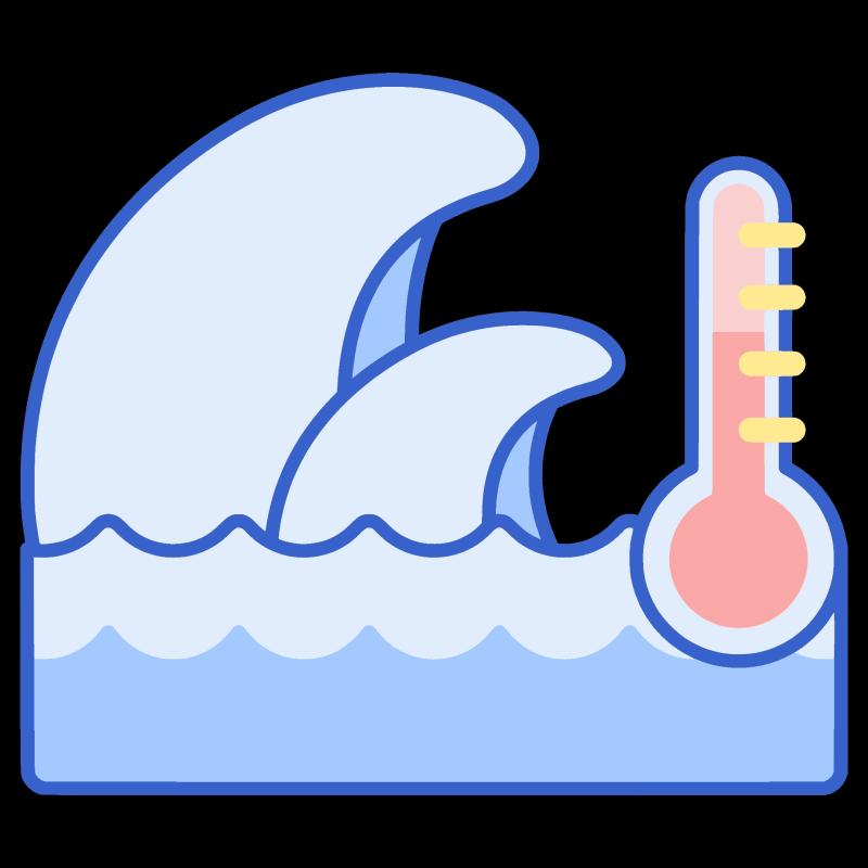 низькі температури