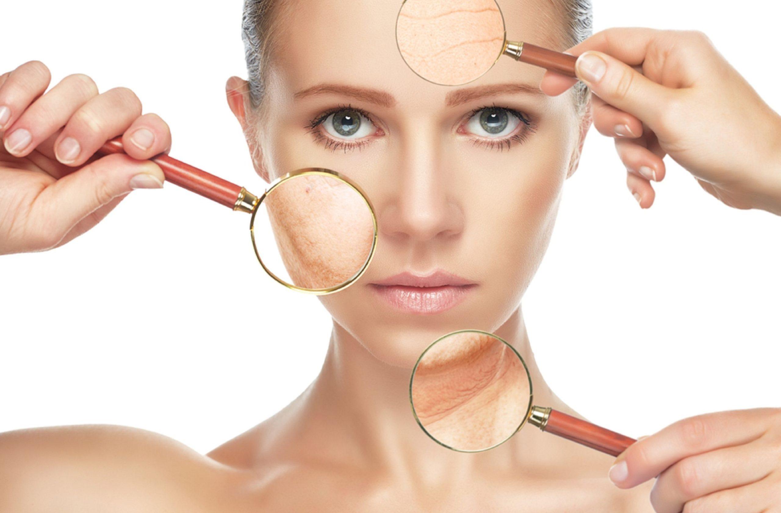 дерматологія іфнму