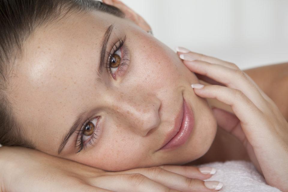 Найпопулярніша процедура косметолога FineLine: косметологічний центр у Івано-Франківську