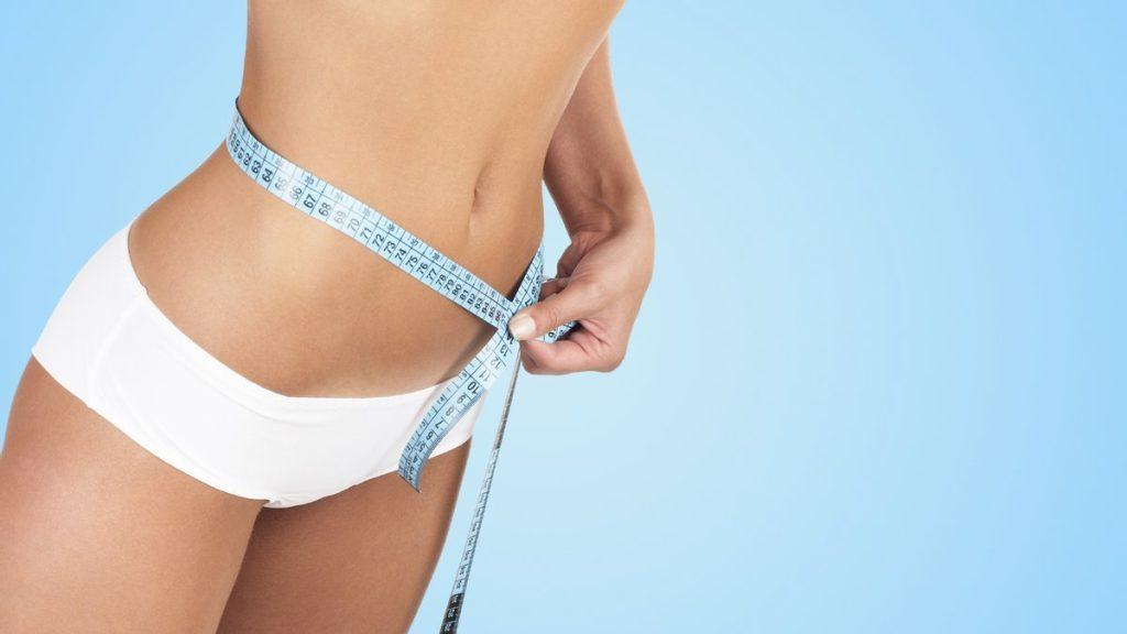 топ найкращих правил для схуднення