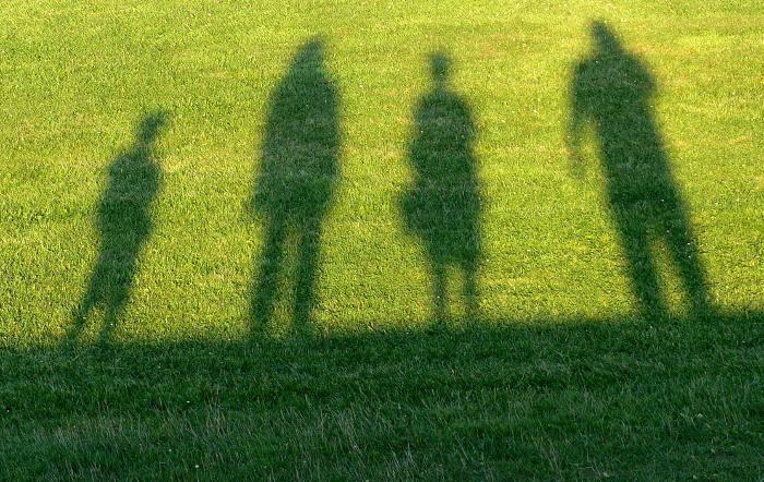 Топ 5 правил захисту від сонця - 24/07/2021