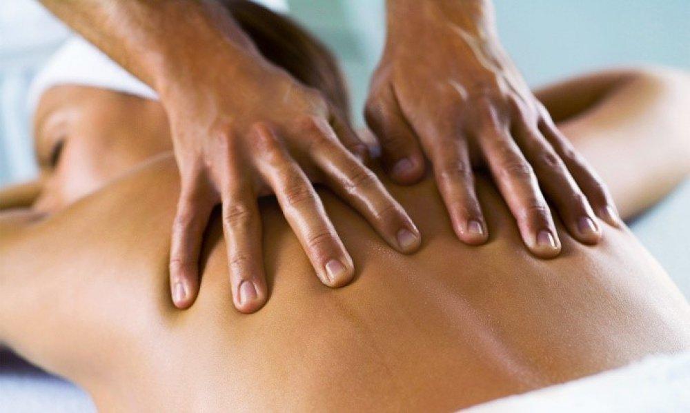 лімфодренажний масаж це