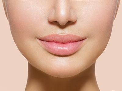 Можливі побічні дії та наслідки після збільшення губ