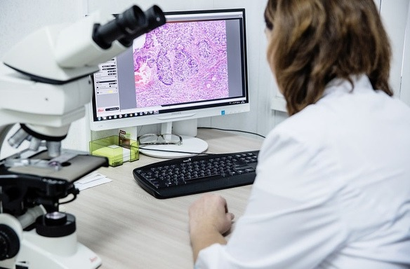 Гістологічне дослідження в гінекології протипоказання