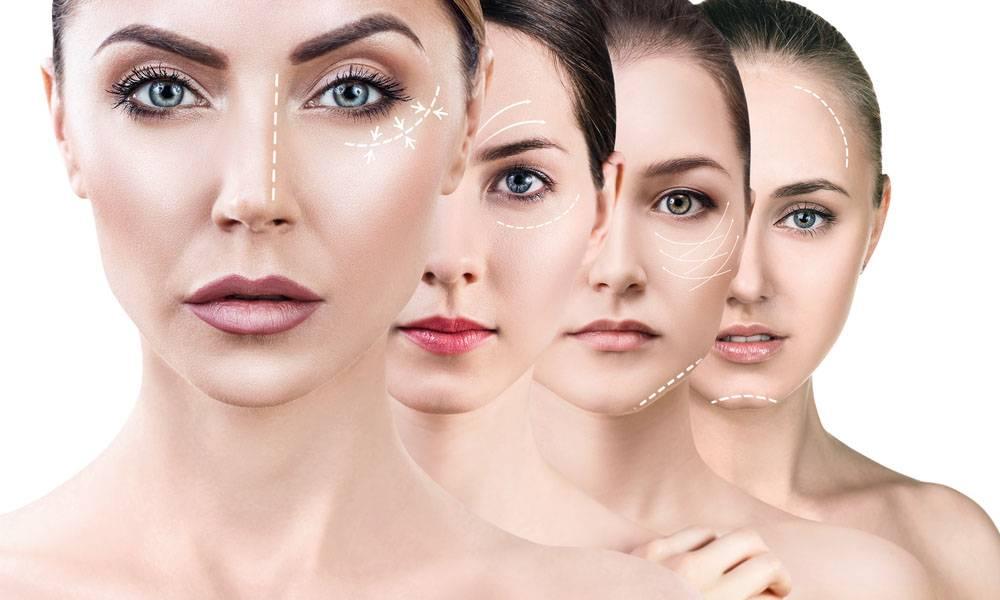 Все що ви хотіли знати про лазерне шліфування шкіри