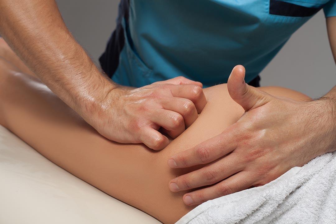сучасні методи корекції фігури антицелюлітний масаж